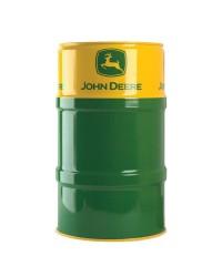Ulei Motor John Deere...