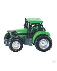 Tractor Deutz-Fahr Agrotron...