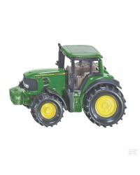 Tractor John Deere 7530 Siku