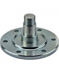Ax butuc disc