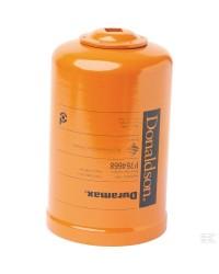 Filtru hidraulic Donaldson