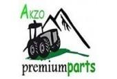 Akzo Premium Parts